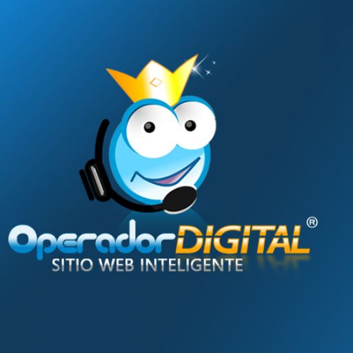 Operador Digital, Software de chat para ventas y soporte