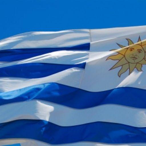 Portal de reservas y turismo en Uruguay. Hoteles, Propiedades, Servicios