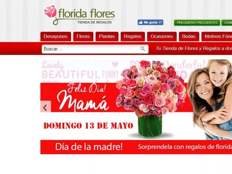 Florida Flores